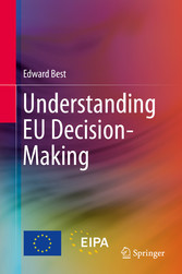 Understanding EU Decision-Making