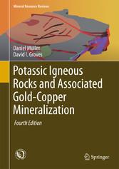 Potassic Igneous Rocks and Associated Gold-Copp...