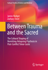 Between Trauma and the Sacred - The Cultural Sh...