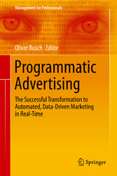 Programmatic Advertising - The Successful Trans...