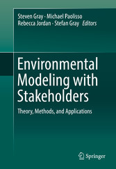 Environmental Modeling with Stakeholders - Theo...