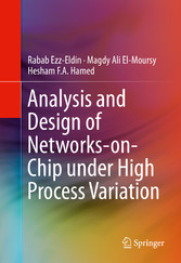 Analysis and Design of Networks-on-Chip Under H...
