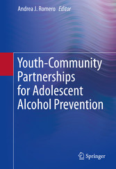 Youth-Community Partnerships for Adolescent Alc...