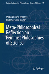 Meta-Philosophical Reflection on Feminist Philo...