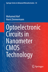 Optoelectronic Circuits in Nanometer CMOS Techn...