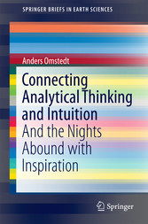 Connecting Analytical Thinking and Intuition - ...