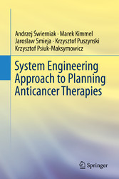 System Engineering Approach to Planning Antican...