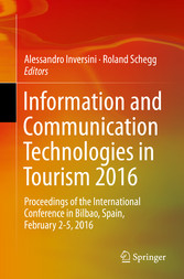 Information and Communication Technologies in T...