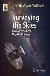 Surveying the Skies - How Astronomers Map the U...