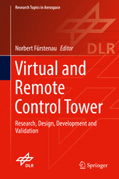 Virtual and Remote Control Tower - Research, De...