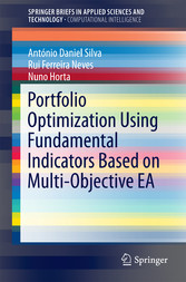 Portfolio Optimization Using Fundamental Indica...