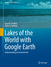 Lakes of the World with Google Earth - Understa...