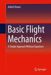 Basic Flight Mechanics - A Simple Approach With...