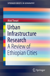 Urban Infrastructure Research - A Review of Eth...