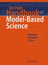 Springer Handbook of Model-Based Science