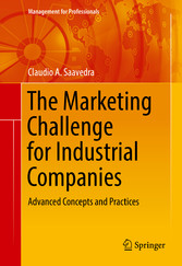 The Marketing Challenge for Industrial Companie...