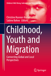 Childhood, Youth and Migration - Connecting Glo...