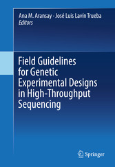 Field Guidelines for Genetic Experimental Desig...