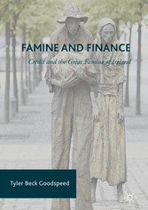 Famine and Finance - Credit and the Great Famin...