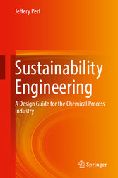 Sustainability Engineering - A Design Guide for...