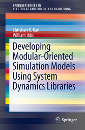 Developing Modular-Oriented Simulation Models U...