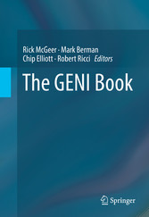 The GENI Book