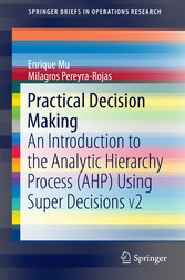 Practical Decision Making - An Introduction to ...