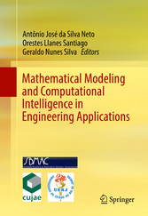 Mathematical Modeling and Computational Intelli...