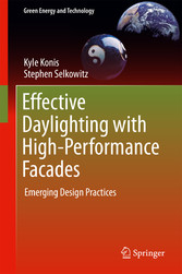 Effective Daylighting with High-Performance Fac...