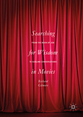 Searching for Wisdom In Movies - From the Book ...