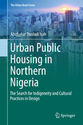 Urban Public Housing in Northern Nigeria - The ...