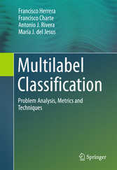 Multilabel Classification - Problem Analysis, M...