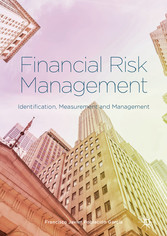 Financial Risk Management - Identification, Mea...