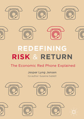 Redefining Risk & Return - The Economic Red Pho...