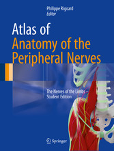 Atlas of Anatomy of the Peripheral Nerves - The...