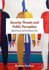 Security Threats and Public Perception - Digita...