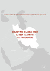 Security and Bilateral Issues between Iran and ...