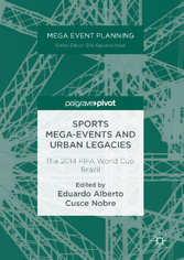 Sports Mega-Events and Urban Legacies - The 201...