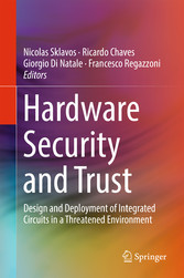 Hardware Security and Trust - Design and Deploy...