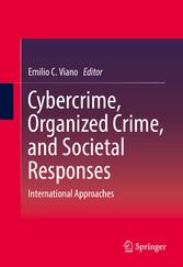 Cybercrime, Organized Crime, and Societal Respo...