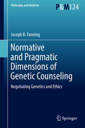 Normative and Pragmatic Dimensions of Genetic C...