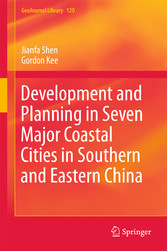 Development and Planning in Seven Major Coastal...