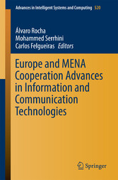 Europe and MENA Cooperation Advances in Informa...