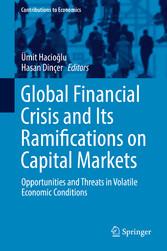 Global Financial Crisis and Its Ramifications o...