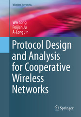 Protocol Design and Analysis for Cooperative Wi...