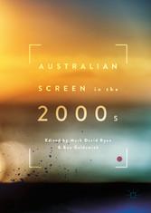 Australian Screen in the 2000s