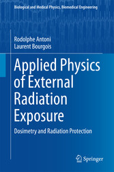Applied Physics of External Radiation Exposure ...