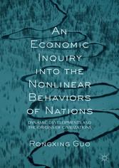 An Economic Inquiry into the Nonlinear Behavior...