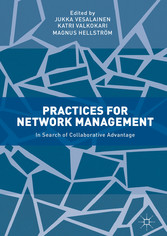 Practices for Network Management - In Search of...