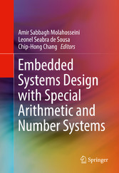 Embedded Systems Design with Special Arithmetic...